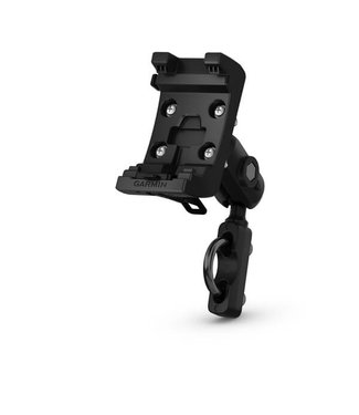 GARMIN Garmin Motorcycle/ATV Mount Kit and AMPS Rugged Mount with Audio/Power Cable