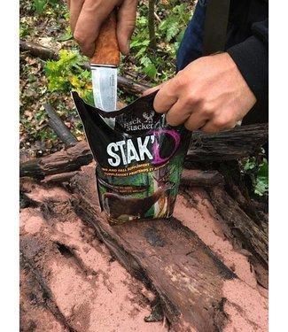 RACK STACKER INC. Rack Stacker StaK'D 5LB Mineral Attractant