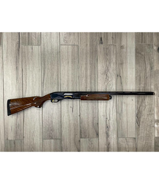 "REMINGTON Remington 870 Express 200th Year Anniversary 12GA 3"" 26"" BBL"