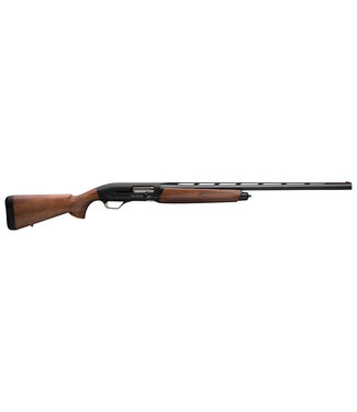 "BROWNING Browning Maxus II Hunter 12GA 3"" 28"" BBL"