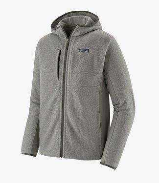 PATAGONIA Patagonia Men's Lightweight Better Sweater Hoody