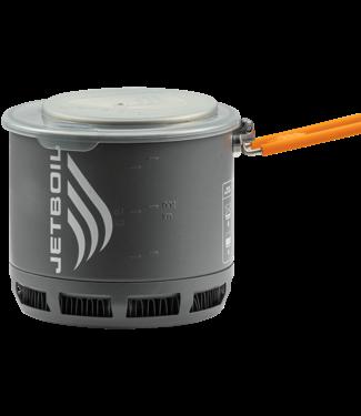 JETBOIL Jetboil Stash Kit System