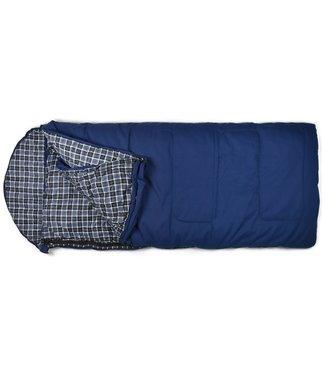 CHINOOK Chinook Alaskan 9.5 -50°F/-45°C Sleeping Bag