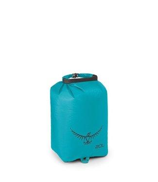 OSPREY Osprey Ultralight Dry Sack