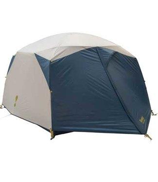 EUREKA Eureka Space Camp 4 Tent