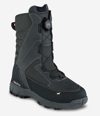 IRISH SETTER Irish Setter Men's Icetreak 3897 Boot