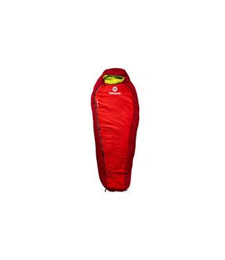 HOT CORE Hot Core Genesis 4S Sleeping Bag
