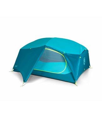 NEMO EQUIPMENT Nemo Equipment Aurora 3 Tent