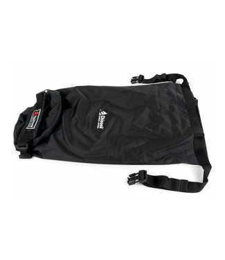 CHINOOK Chinook Ultralight Compression Dry Sack