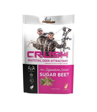ANI-LOGICS Ani-Logics 15LB Granular Crush Sugar Beet Attractant