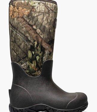 BOGS Bogs Men's Rut Hunter LS Boots