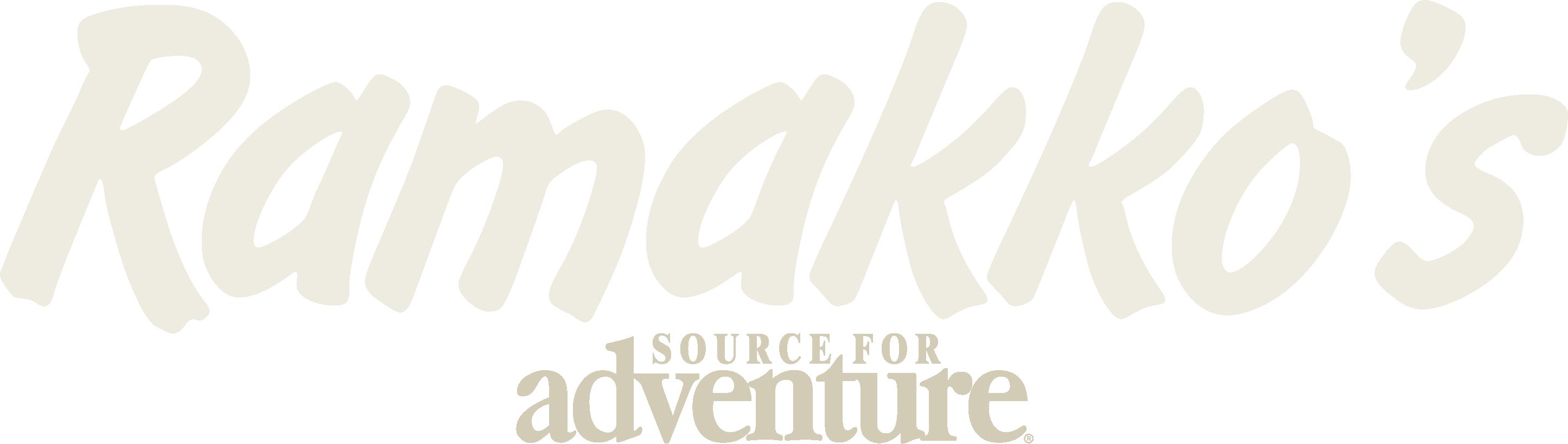 Ramakko's Source for Adventure