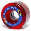 Sure-Grip Route 78a/65mm