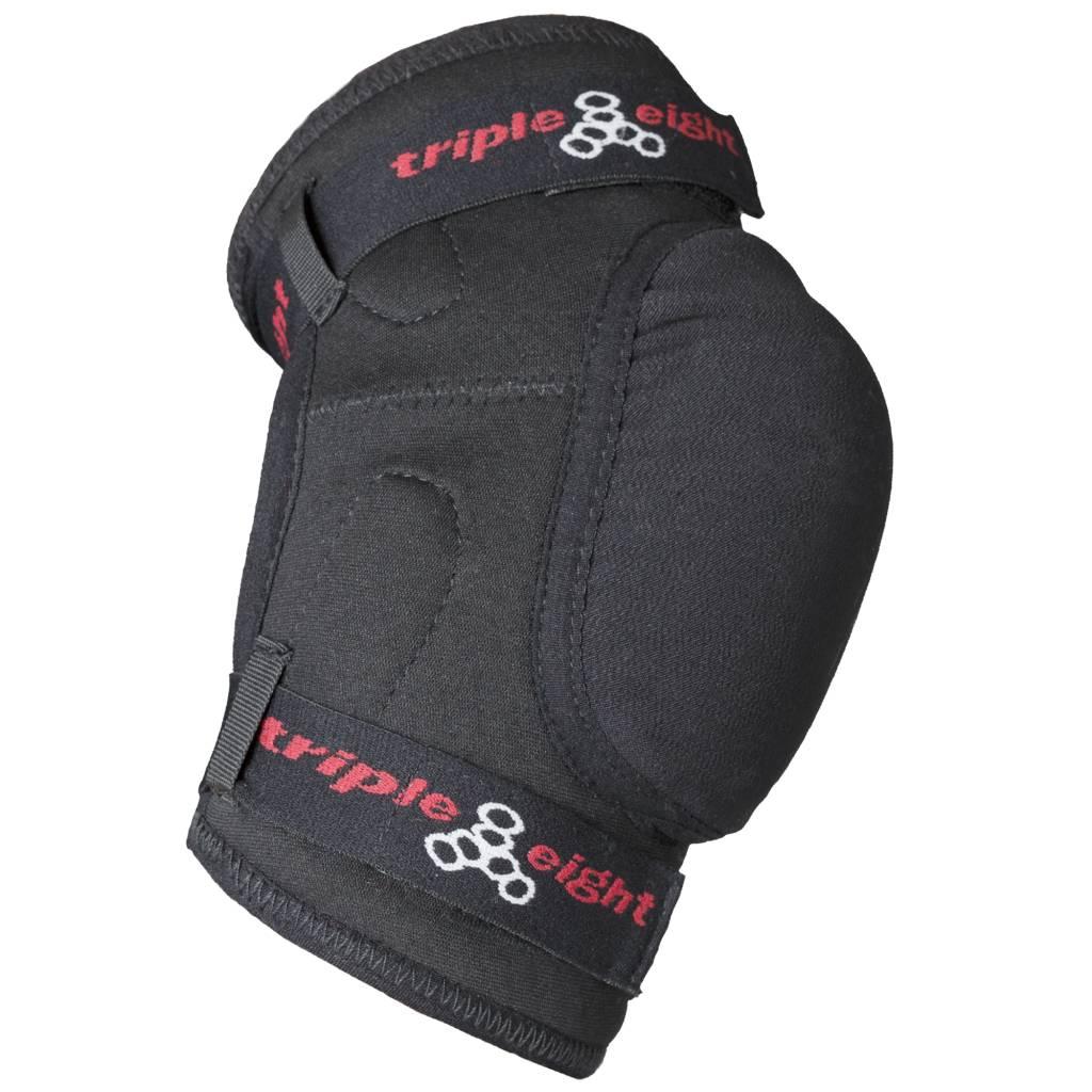 Triple8 Stealth Hardcap Elbow Pad