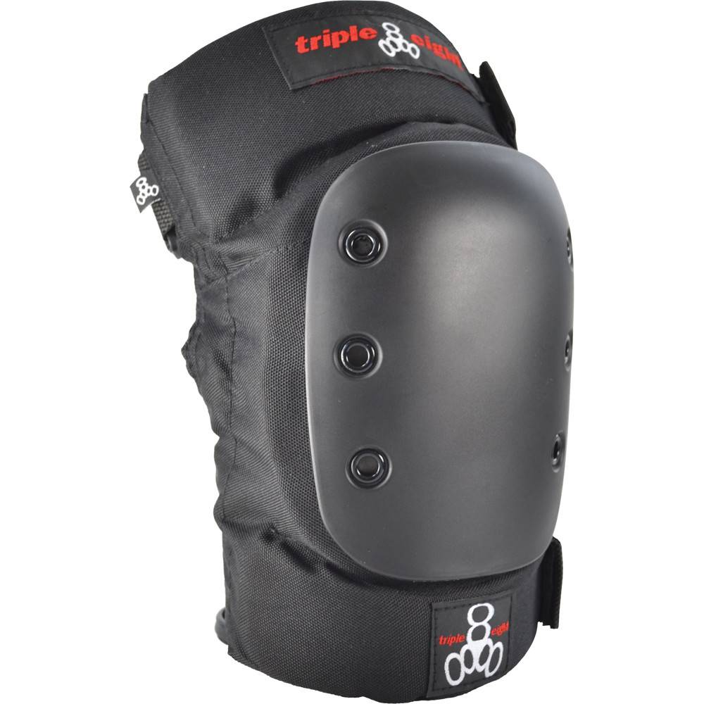 Triple8 KP 22 Knee Pad