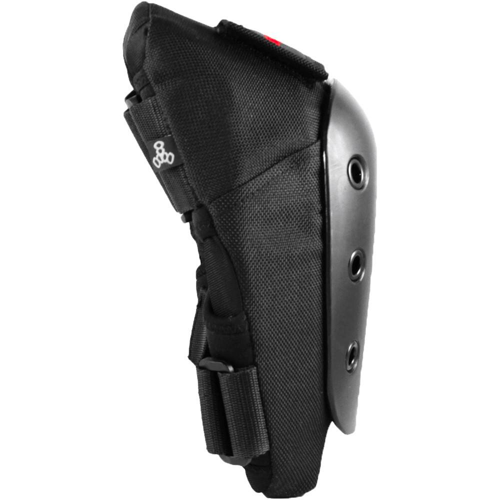 Triple8 KP Pro Knee Pad