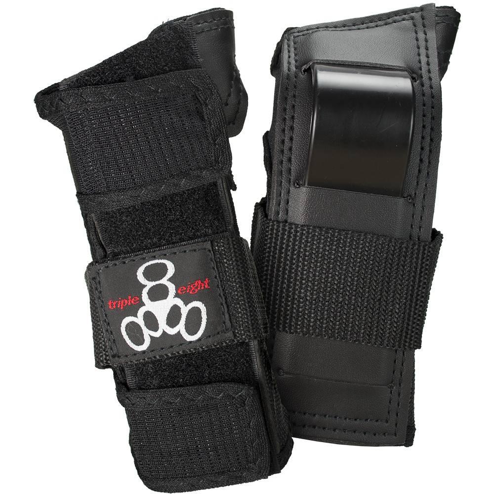 Triple8 Wristsaver