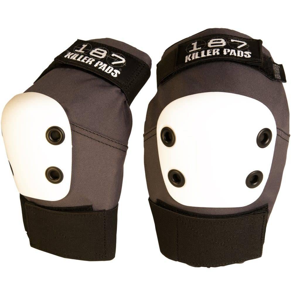 187 Pro Elbow Pad