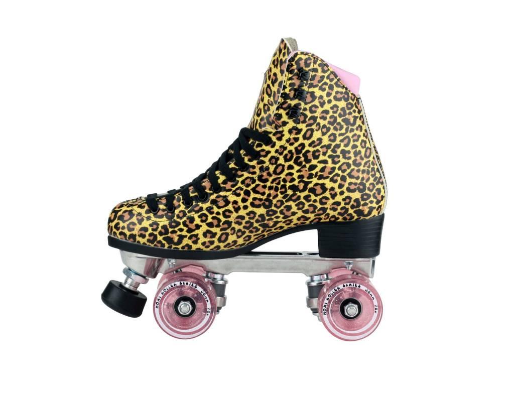 Ivy Jungle Skate