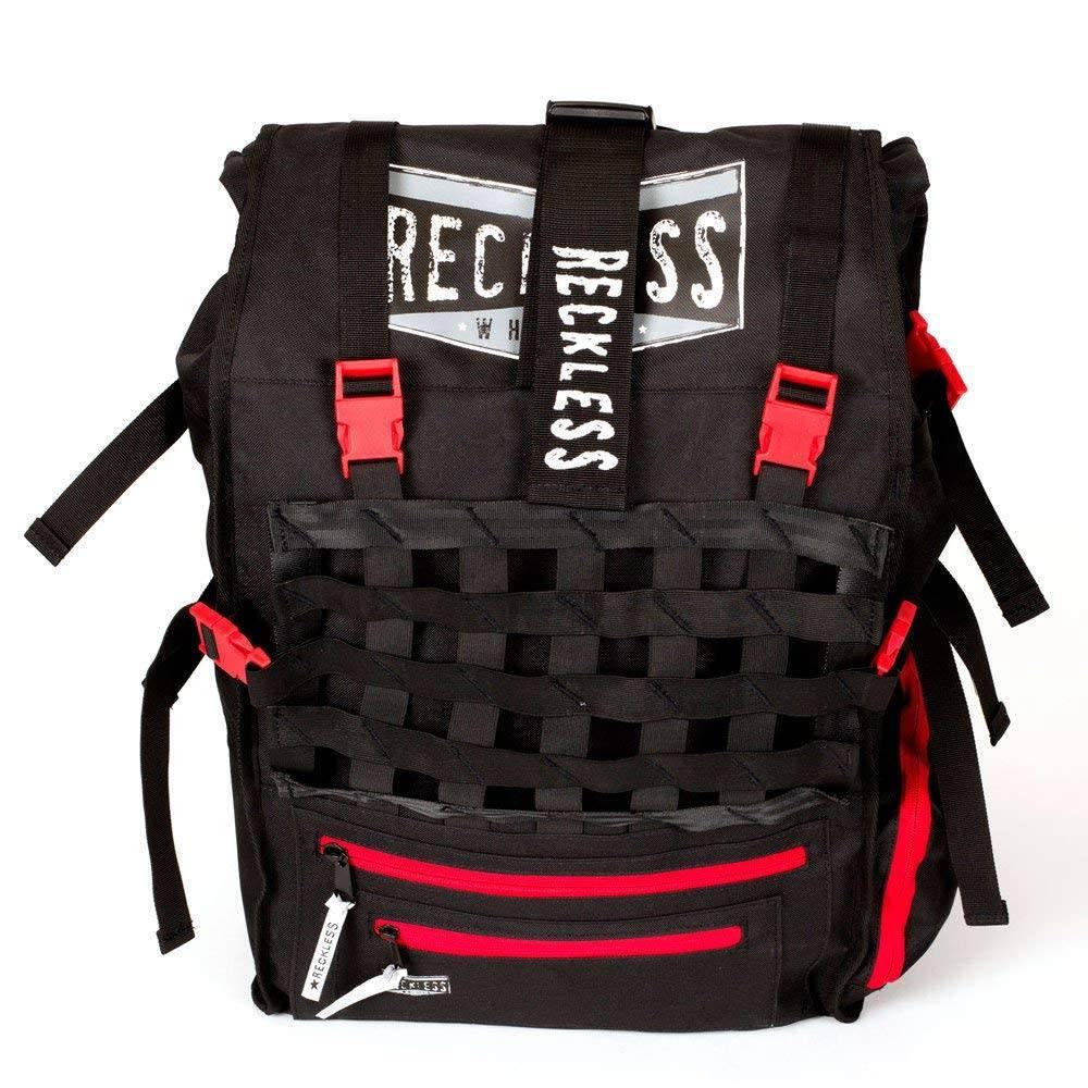 Reckless Skate Pack