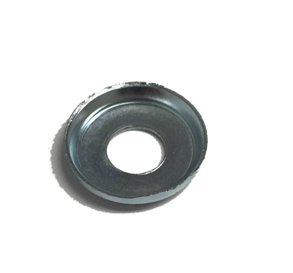 SurGrip Cushion Retainer - small, for conical cushion