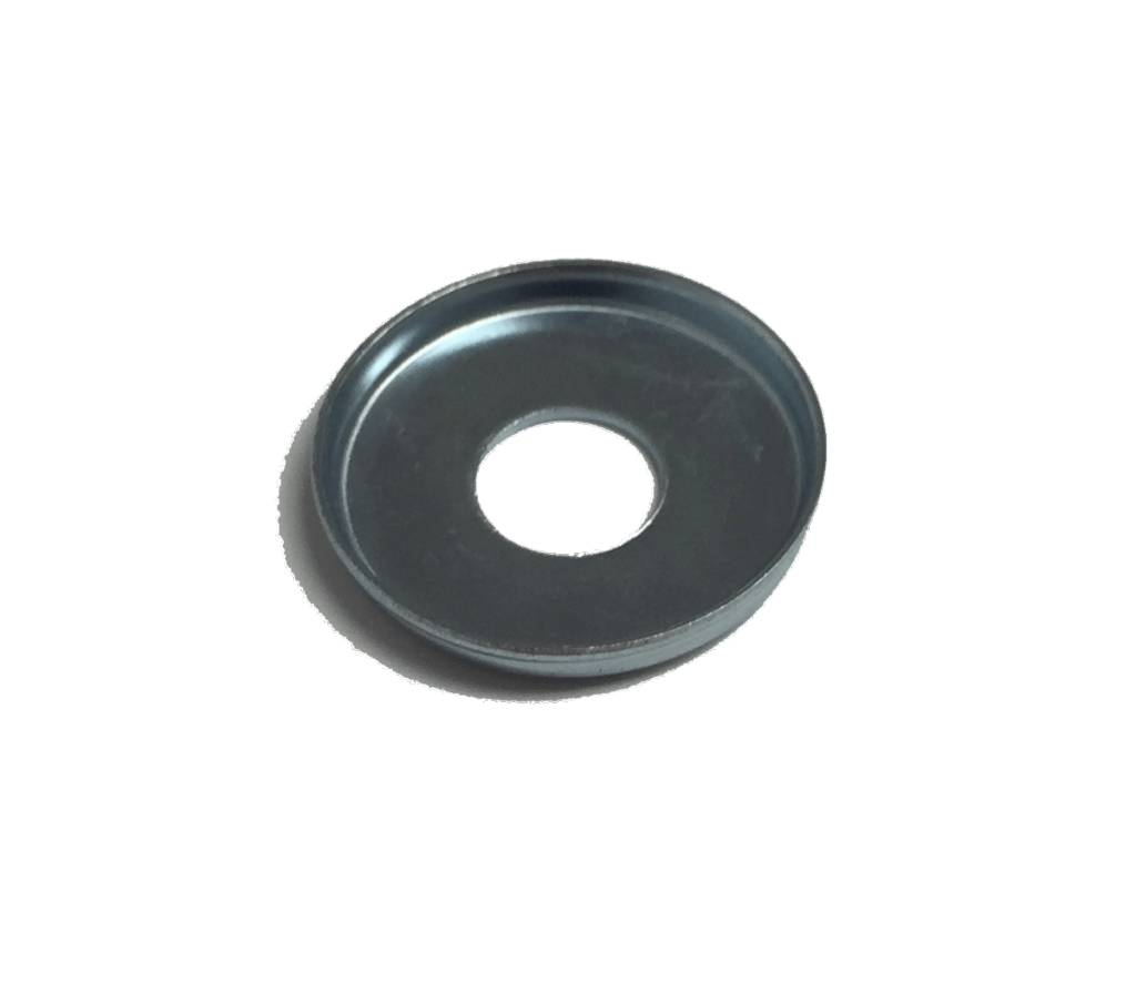 SureGrip Cushion Retainer, large for barrel cushion