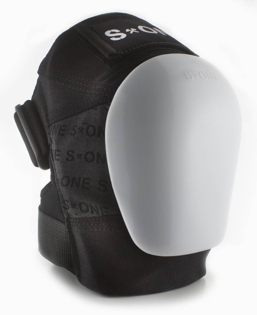 S-1 Pro Knee Pads