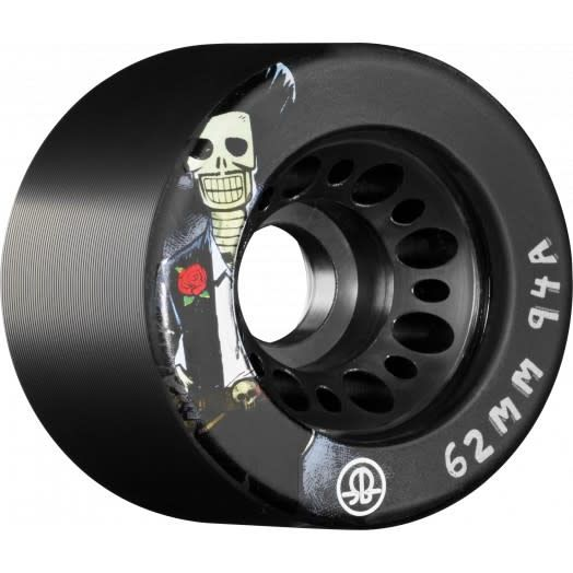 Rollerbones Day of the Deads