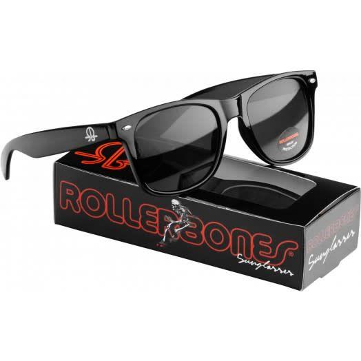 RollerBones Sunglasses