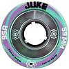 Atom Juke Alloy