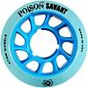 Atom Poison Savant