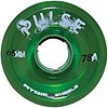 Atom Pulse Wheel - 65mm/78a