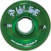 Atom Pulse Wheel