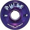 Atom Pulse Wheel - 65mm/78a