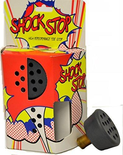 Shock Stop