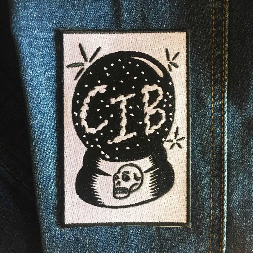 CIB Future Patch