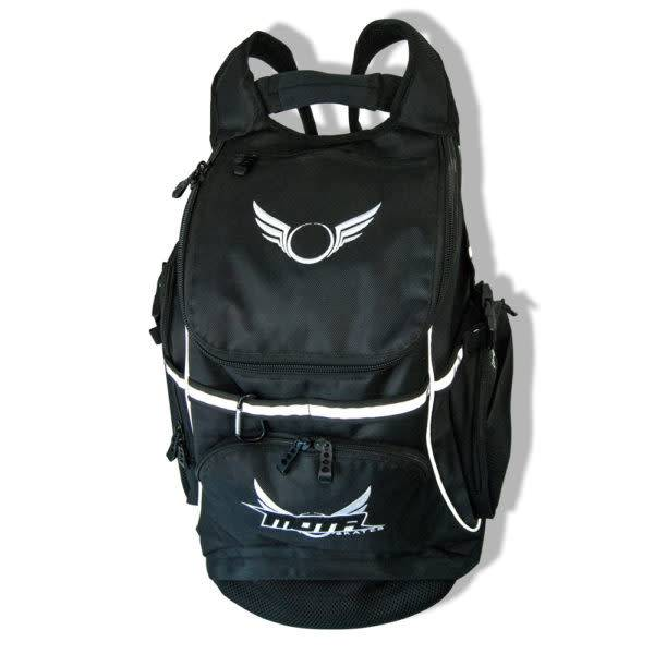 Mota XL Backpack - 35L