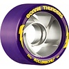 Rollerbones Turbo Bonnie Thunders - 62mm/94a