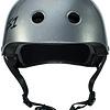 S-1 Mini Lifer Helmet - Silver Glitter Gloss