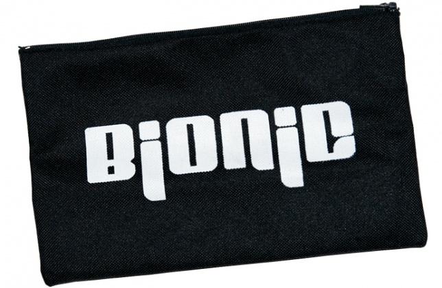 Bionic Tool Kit