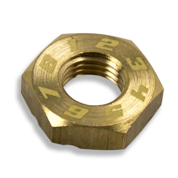 Mota Click Adjustable Nut - each