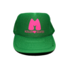 Moxi Trucker Hat