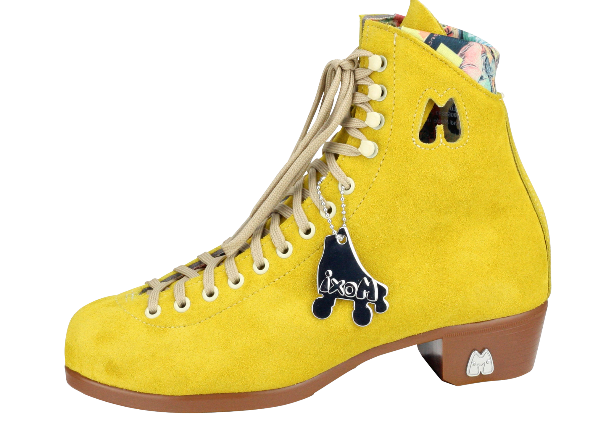 Lolly Boot