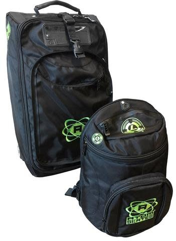 Atom Trolley Bag