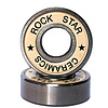 Rockstar Ceramic Bearings