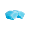 Powedyne Arius Butterfly Cushions - 4 pack
