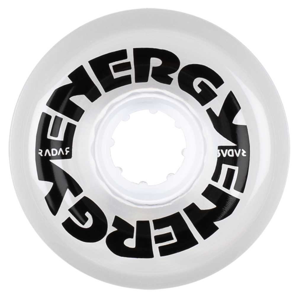Radar Energy - 65mm