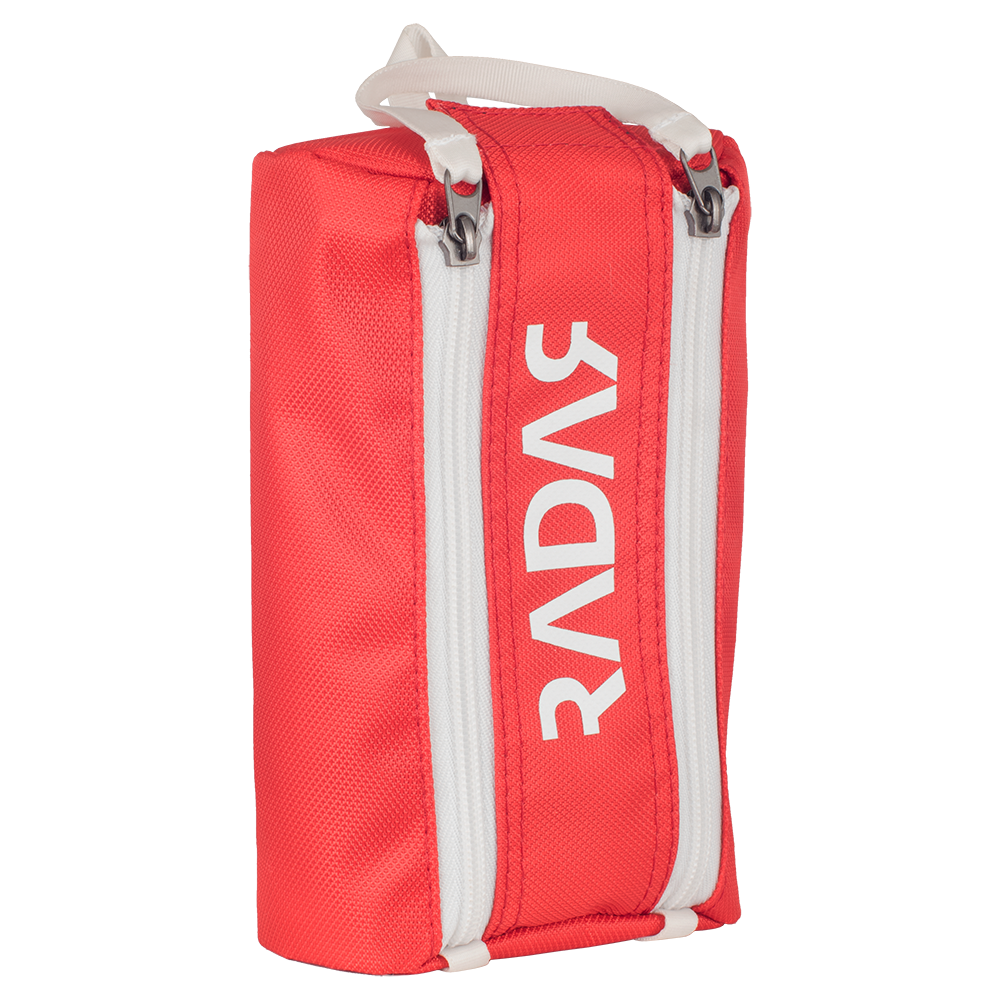 Radar Wheelie Bag