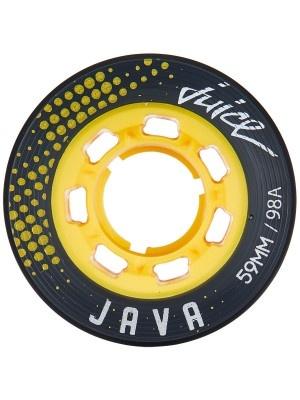 Juice Java