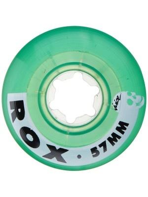 Juice Rox